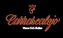Tienda online Bodegas Carrascalejo